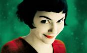 Amélie Poulain ganha exposição com obras de 15 artistas brasileiros