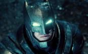 Ben Affleck revela que filme solo do Batman terá uma história original
