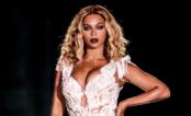 Universidade dos Estados Unidos cria disciplina inspirada em Beyoncé!