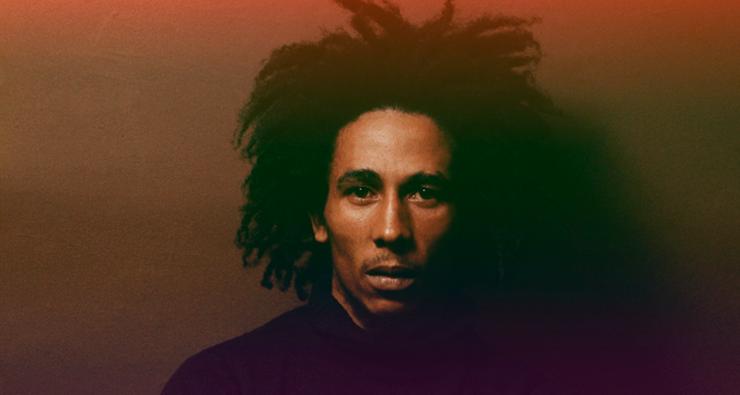 """""""Is This Love"""", do Bob Marley, ganha remix maravilhoso que você precisa ouvir!"""