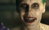 """Assista 4 minutos de cenas divulgadas do Coringa de Jared Leto em """"Esquadrão Suicida"""""""