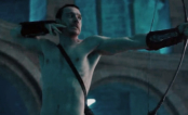 "Novo trailer de ""Assassin's Creed"" mostra Michael Fassbender do jeito que a gente gosta!"