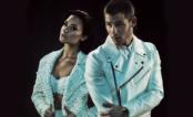 Assista o primeiro show da turnê de Demi Lovato com Nick Jonas AO VIVO!