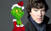 """Adaptação de """"Grinch"""", com Benedict Cumberbatch, é atrasada em um ano"""