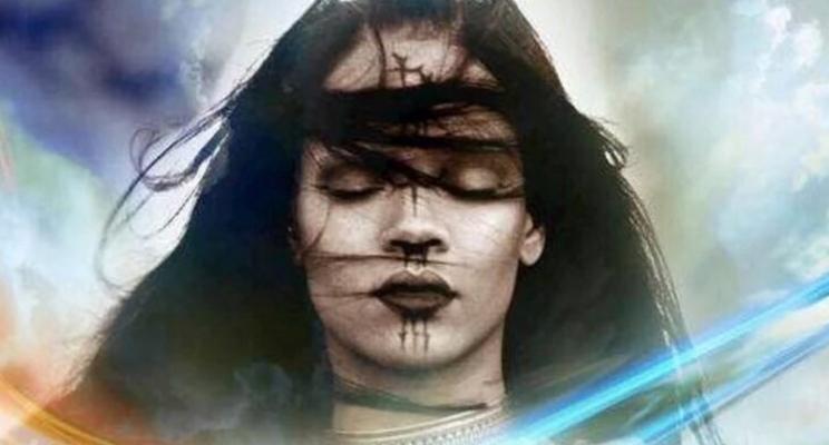 """OUÇA AGORA! Rihanna libera nova música, """"Sledgehammer"""", criada para o próximo """"Star Trek"""""""