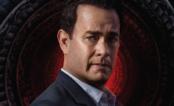 """Tom Hanks enlouquece em novo trailer de """"Inferno"""", adaptação do livro de Dan Brown"""