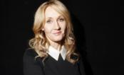 Confira várias ilustrações da saga Harry Potter feitas pela própria J.K. Rowling!