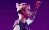 """Justin Bieber lança novo clipe para a musica """"Company""""; Assista!"""