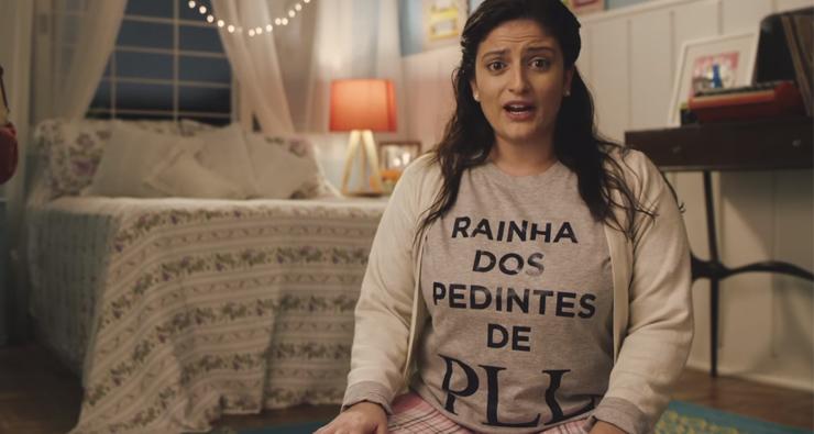 """Cadê a 5ª temporada de """"PLL""""? Netflix arrasa em vídeo HILÁRIO anunciando novos episódios da série"""