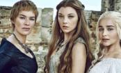 """Atrizes de """"Game of Thrones"""" revelam como gostariam que a série terminasse"""