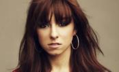 Christina Grimmie, ex-participante do The Voice, morre após ser baleada durante o próprio show