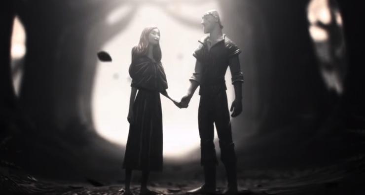 J.K. Rowling libera novo conto com vídeo sobre a Escola de Magia e Bruxaria dos EUA