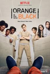 """Crítica   """"Orange Is The New Black"""" voltou mostrando que as detentas ainda têm muito para contar!"""