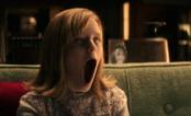 """Garotinha aparece possuída por espírito no primeiro trailer de """"Ouija 2: Origem do Mal"""""""