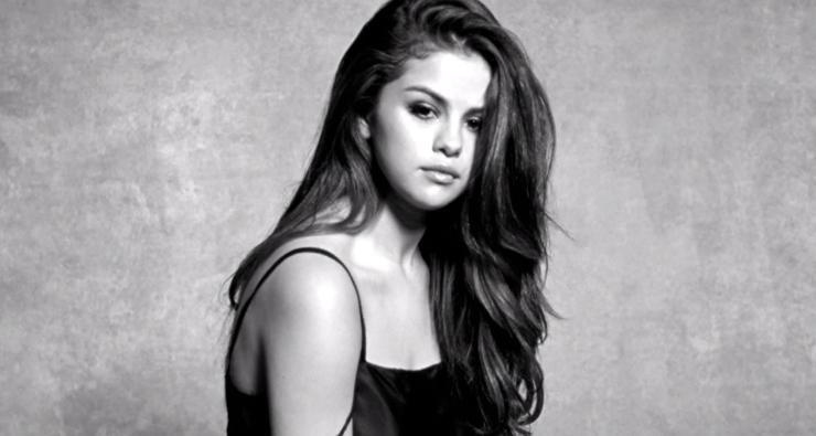 """Selena Gomez lança seu novo clipe da música """"Kill Em With Kindness""""; assista!"""
