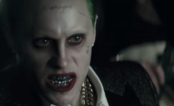 """Lil Wayne, Wiz Khalifa, Imagine Dragons e mais no clipe para a trilha de """"Esquadrão Suicida"""""""