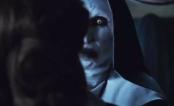 """Freira assustadora de """"Invocação do Mal 2"""" vai ganhar filme solo"""