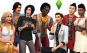 """Nova atualização do """"The Sims 4"""" elimina a limitação de gênero na criação dos personagens!"""