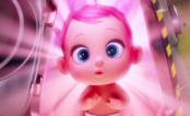 """Assista ao trailer oficial de """"Cegonhas – A História Que Não Te Contaram"""""""
