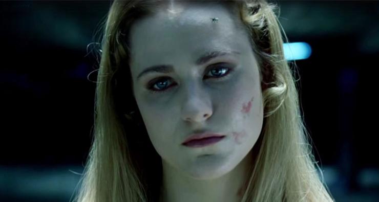 """""""Westworld"""", nova série da HBO, finalmente ganha trailer de cair o queixo!"""