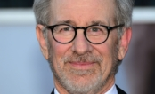 """Steven Spielberg pediu para dirigir 007 e ouviu um """"não"""" duas vezes!"""