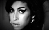 PLAYLIST | Há 5 anos Amy Winehouse se foi, mas seu legado continua...