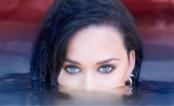 """Ouça a inspiradora """"Rise"""", nova música da Katy Perry para as Olimpíadas 2016!"""