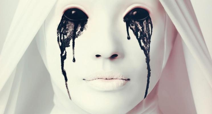 American Horror Story contará com apenas dez episódios em nova temporada