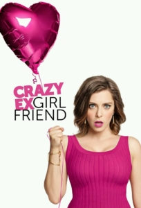 Crazy Ex-Girlfriend (2)