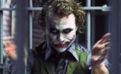 """""""É uma das melhores performances do cinema"""", diz Jared Leto sobre o Coringa de Heath Ledger"""