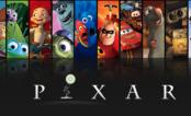 Pixar planeja lançar apenas histórias originais a partir de 2019!