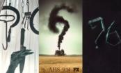 """Foi dada a largada! Saíram os primeiros teasers da nova temporada de """"American Horror Story"""""""