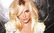 "Britney Spears posta vídeo do ensaio de ""Make Me…"" no Instagram"