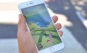 Pokémon Go: Em sua busca por Pokémons aquáticos, usuária encontra cadáver em rio!