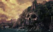 """Assista ao teaser promocional de """"Kong: Ilha da Caveira"""", longa que trará de volta King Kong"""