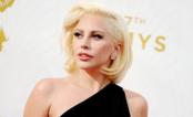 """Warner Bros. anuncia oficialmente Lady Gaga como protagonista do remake de """"Nasce Uma Estrela"""""""