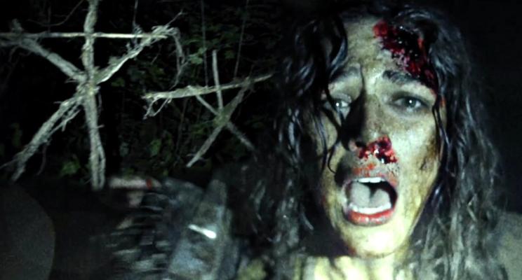 """OMG! Sequência de """"A Bruxa de Blair"""" foi gravada secretamente e ganhou seu primeiro trailer"""