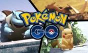 """FINALMENTE! Segundo fonte confiável, """"Pokémon GO"""" pode chegar ao Brasil neste final de semana"""
