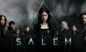 """""""Salem"""": WGN America divulga sinopse da terceira temporada!"""