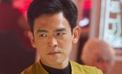 """Para honrar o ator George Takei e a comunidade LGBT, """"Star Trek"""" revela que Sulu é gay"""