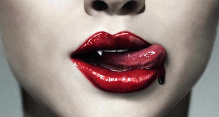 """OMG! A série de vampiros """"True Blood"""" ganhará um musical da Broadway"""