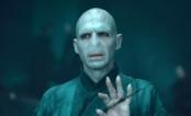 Ralph Fiennes quase disse não ao papel de Voldemort