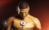 Kid Flash finalmente chega a série The Flash em novas imagens promocionais da terceira temporada
