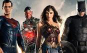 """COMBO DC COMICS: Trailer de """"Mulher-Maravilha"""" + trailer e imagens de """"Liga da Justiça"""""""