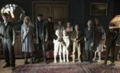 """Tim Burton te convida para visitar """"O Lar das Crianças Peculiares"""" em comercial estendido do filme"""