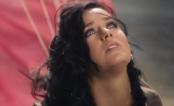 """Katy Perry lança clipe motivacional para a faixa """"Rise""""; confira!"""