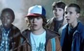 """Confira o processo dos efeitos especiais de """"Stranger Things"""" e algumas novidades sobre a 2ª temporada!"""
