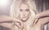 Britney Spears é a primeira mulher a alcançar 100 milhões de álbuns vendidos nos últimos 25 anos