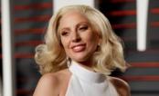 OMG! Lady Gaga anuncia seu novo single para setembro!
