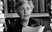 BBC vai adaptar sete histórias de Agatha Christie para a TV nos próximos anos!